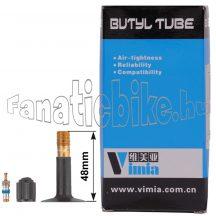 Vimia 700x28/38C AV 48mm tömlő