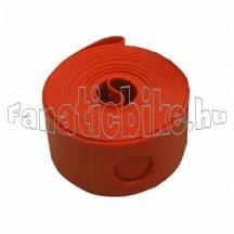 PVC tömlővédő szalag duplafalú felnihez 16/559mm