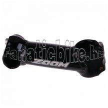Zoom a-head stucni 25,4/120mm fényes fekete