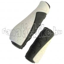 Velo Komfort markolat 130/92mm fehér-fekete