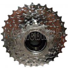 Sunrace E-bike 9 sebességes 13-32 racsni