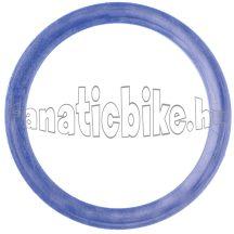 Kazettához hézagoló Miche kék CA 10V