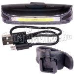 JY-6018-F 20 chip ledes, USB, első lámpa