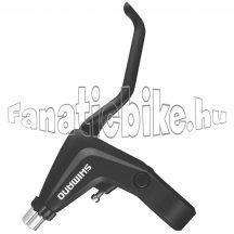 Shimano BL-T4000 Alivio V-fékkar 2 ujjas jobb fekete
