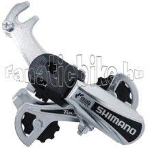 Shimano RD-TY21 GS hátsó váltó füles