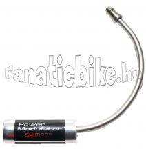 Shimano fékmodulátor SM-PM40 (MTB)