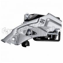 Shimano Altus FD-M2000-TS6 MTB első váltó