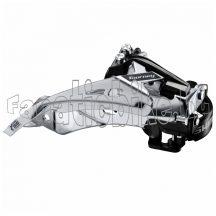 Shimano Tourney FD-TY710 (EFDTY710TSX6) első váltó