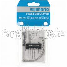 Shimano fékmodulátor SM-PM70 135° (trekking)