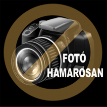 Shimano CS-HG400 9-es (11-28) fogaskoszorú ezüst