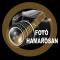 Shimano ST-EF41 2 ujjas jobb 6-os fékváltókar fekete
