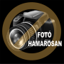 Shimano Deore BR-T610 V-fék fekete