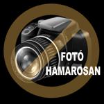 Shimano TL-FC11 hajtókarhoz lehuzó