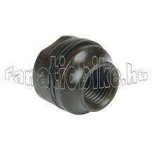 Shimano H B HG50 M495 M475 FHA410/416/551 (Y22098080)