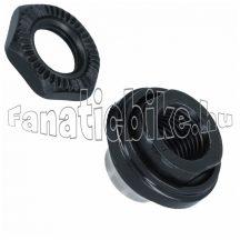 Shimano J H HBM756-A kónusz (Y3SP98090)