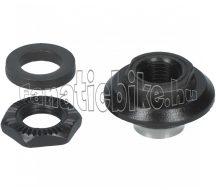 Shimano H B FHM529 kónusz (Y3SX98020)