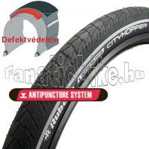 Mitas V99 Cityhopper APS+RS 26-2.00 (52-559)