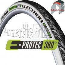 Mitas R21 Electron E-Protec 360 reflektoros 37-622 700x35C köpeny