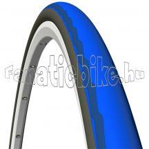Mitas R01 Phoenix 23-622 (700x23C) hajtogatható köpeny kék