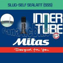 Mitas Sealant Slug Self 28/29x1,75/2,45 (47/62-622/635mm) tömlő AV 40mm