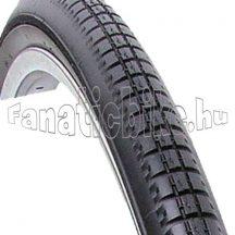 Vee rubber VRB015 20x1.3/8 (37-451) köpeny