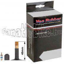 Vee Rubber 20-1,75/2,125 (47/54-406) tömlő AV 48mm