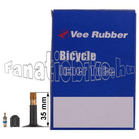 Vee Rubber 22x1.75/2.125 tömlő AV 35mm