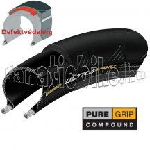 Continental Ultra Sport 2  23-622 (700x23C) köpeny