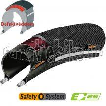 Continental Contact Speed reflex 700-32C (32-622) köpeny