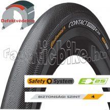 Continental Contact Speed SL 700x32C 32-622 köpeny