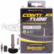 Continental Tour28 All Hermetic Plus 32-622/42-635 tömlő SV 40mm