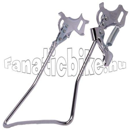 """36V 24"""" sztender Lofty elektromos kerékpárhoz"""