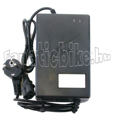 48V 20ah akkumulátor töltő elektromos kerékpárhoz