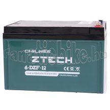 12V 12AH akkumulátor