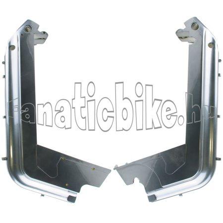 Műanyag alsórész Lofty 36volt-os kerékpárhoz