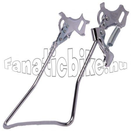 """36V 20"""" sztender Lofty elektromos kerékpárhoz"""