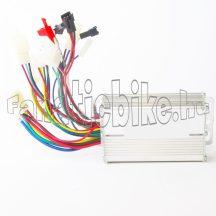 Vezérlő egység DT324 TS001 48Volt/250Watt Z-tech-03