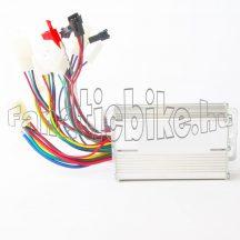 Vezérlő egység DT324 TS002 48Volt/250Watt Z-tech-05