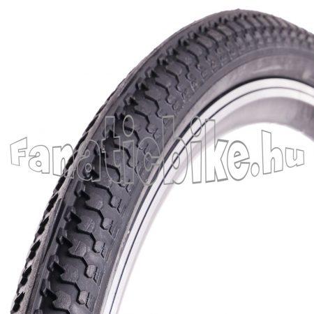 Seyoun 26x1.75 (47-559)  köpeny (elektromos kerékpárhoz)