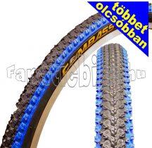 Színes MTB 26x2.125 (57-559) köpeny kék-fekete
