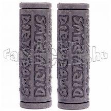 Marikoo MA1431 Dirty Paws kraton markolat 90mm