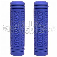Marikoo MA1441 Dirty Paws kraton markolat kék