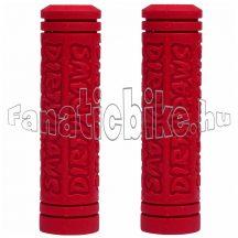 Marikoo MA1441 Dirty Paws kraton markolat piros