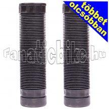 Marikoo MA1480 Lamellás PVC markolat