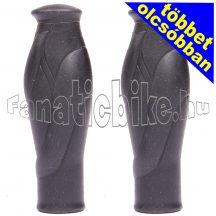 Marikoo MA1661 Comfort kraton markolat