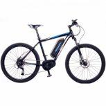 Pedelec (elektromos kerékpár)